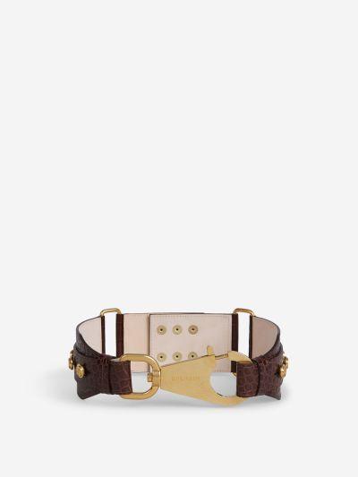 Cinturó B-Belt