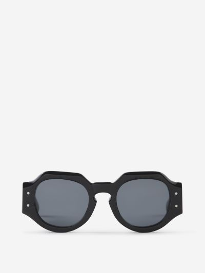 Gafas De Sol Angulares 174