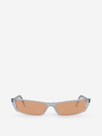 Blod sunglasses