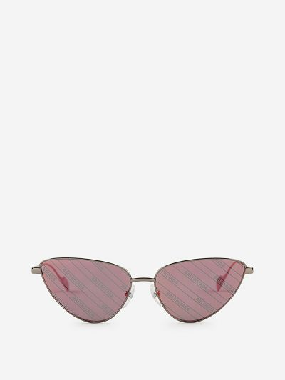 Gafas De Sol Invisible Cat