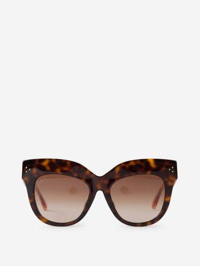 Dunaway Sunglasses