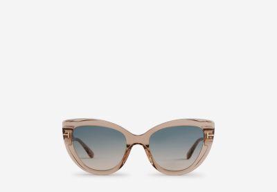 Gafas De Sol Anya