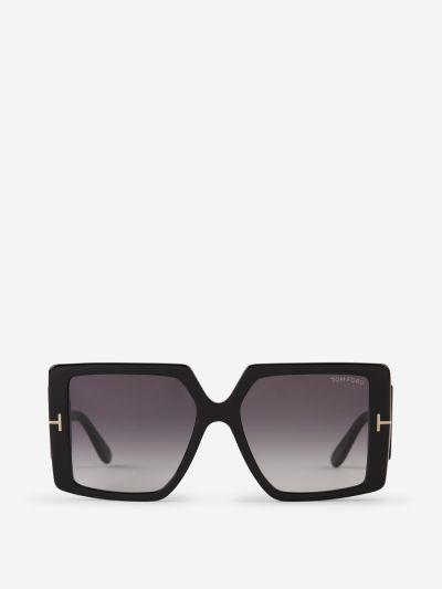 Gafas de sol Quinn