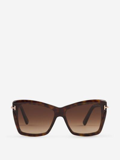 Gafas de Sol Leah