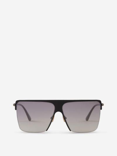 Sofi Sunglasses
