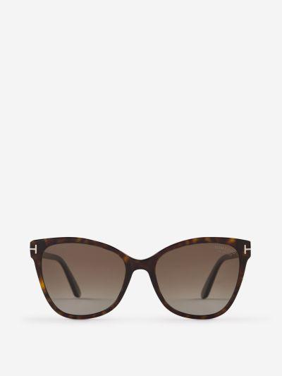 Gafas de Sol Ani