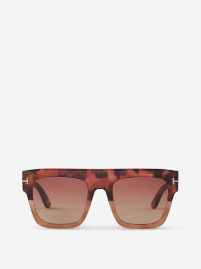 Fletcher Sunglasses