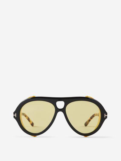Neughman Sunglasses