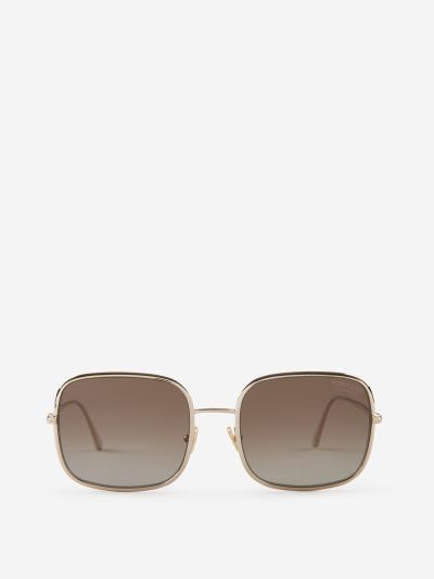 Keira Sunglasses
