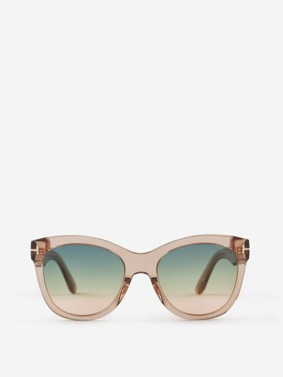 Gafas de Sol Wallace