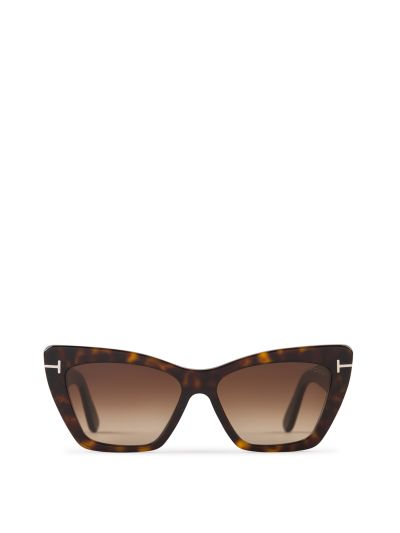 Gafas de Sol Wyatt