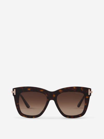Gafas de Sol Dasha