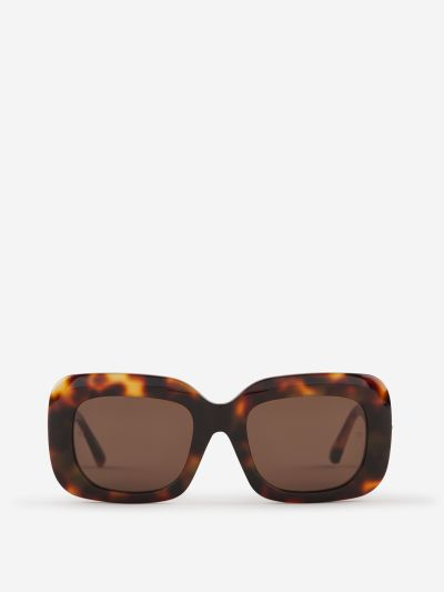 Lavinia Sunglasses
