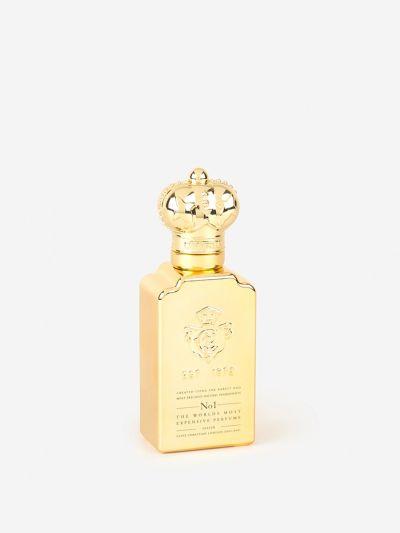 Perfume nº 1 for Women