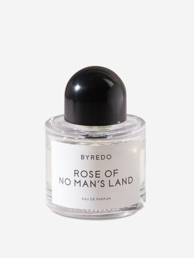 Perfum Rose Of No Man 's Land