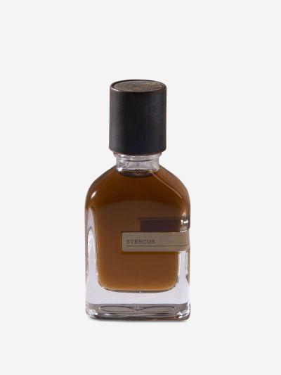 Stercus Perfume