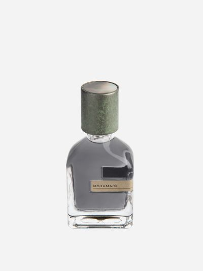 Megamare Perfume