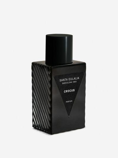 Perfum Crocus