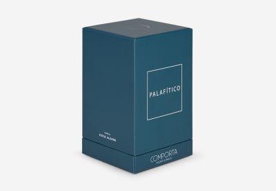 Perfum Ocaso