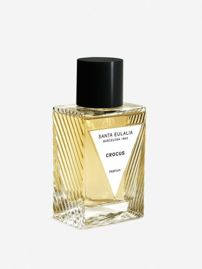 Perfum Crocus Exclusiu
