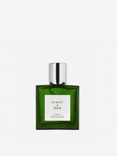 Perfum de Champs de Provence