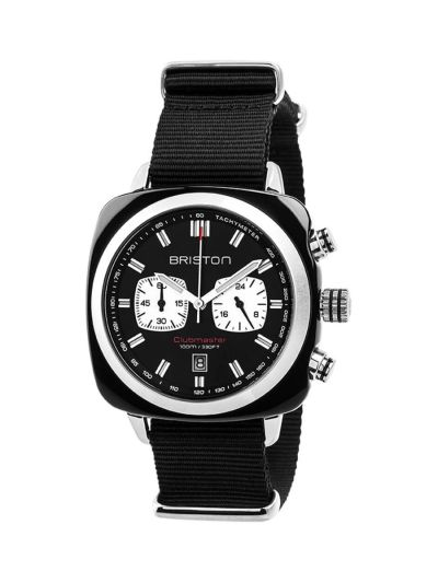 Rellotge Clubmaster Sport