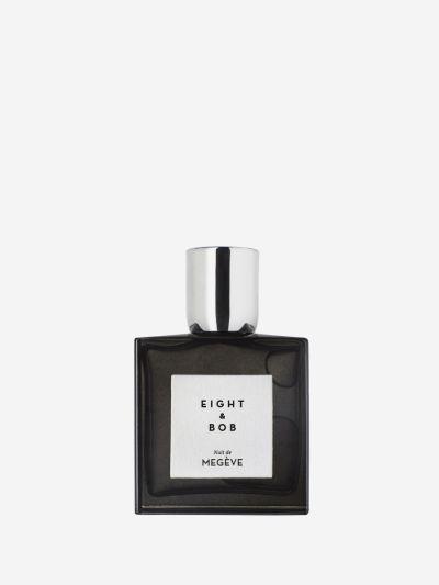 Perfum de Nuit de Meneve