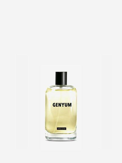 Perfume Genyum Pintor