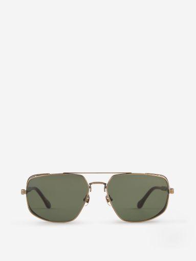 Sunglasses M3111