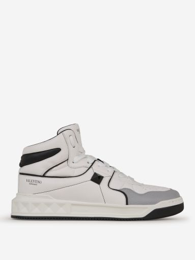 Sneakers One Stud