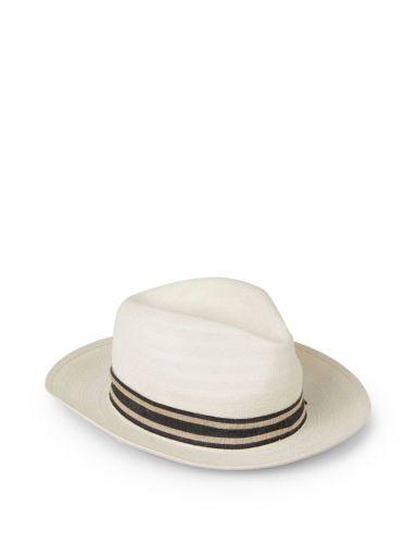 Xalo Panama Hat