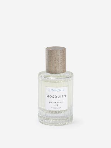 Perfume Mosquito