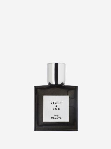 Perfume de Nuit de Meneve