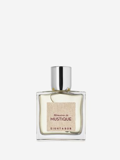 Perfume Memories de Mustique