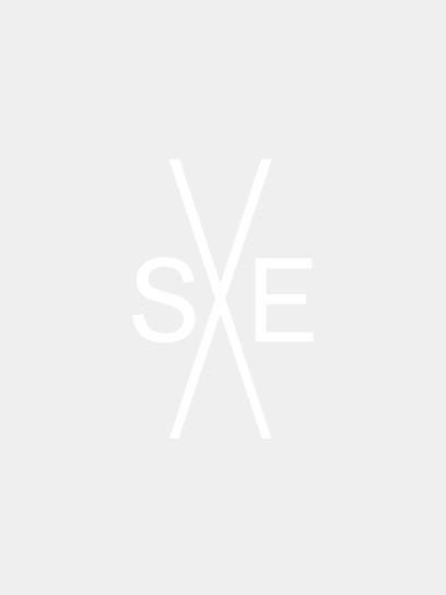 Perfume Genyum Tatoo Artist