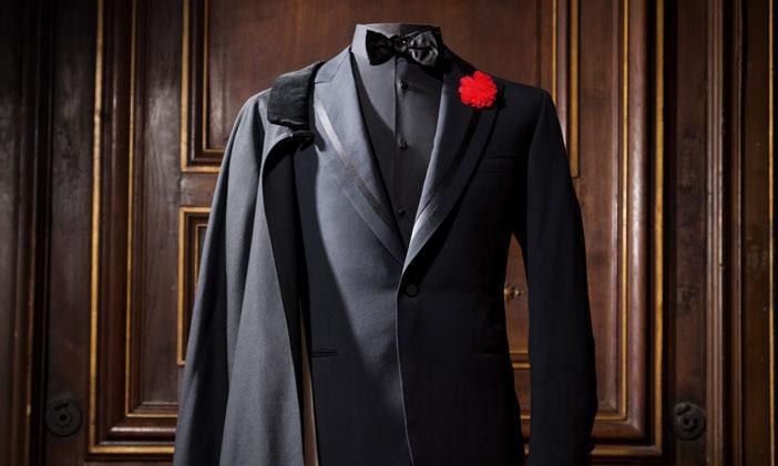 [:es]The Parisian Gentleman. El estilo más allá de la moda[:ca]The Parisian Gentleman. L'estil més enllà de la moda[:en]The Parisian Gentleman. Style beyond fashion[:ru]ПАРИЖСКИЙ ДЖЕНТЕЛЬМЕН. БОЛЕЕ ЧЕМ МОДНЫЙ СТИЛЬ[:zh]The Parisian Gentleman. Style beyond fashion[:]