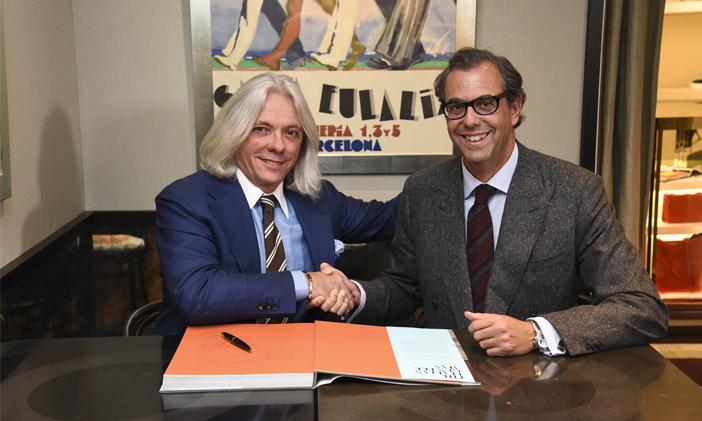 [:es]The Italian Gentleman. El estilo más allá de la moda[:ca]The Italian Gentleman. L'estil més enllà de la moda[:en]The Italian Gentleman. Style beyond fashion[:ru]ПАРИЖСКИЙ ДЖЕНТЕЛЬМЕН. БОЛЕЕ ЧЕМ МОДНЫЙ СТИЛЬ[:]