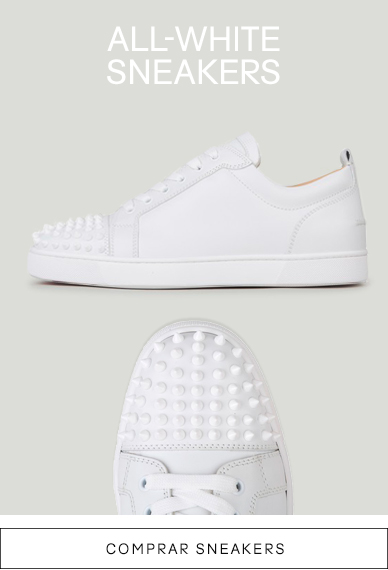 Sneakers para él en Santa Eulalia
