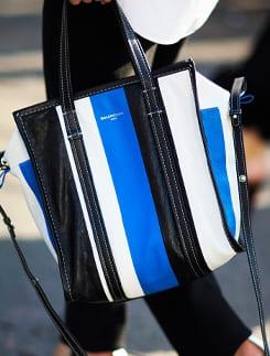Descompte en línia Santa Eulalia en dissenyadors de moda