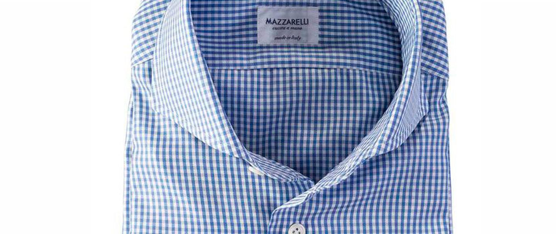 camisas_hombre_marcas