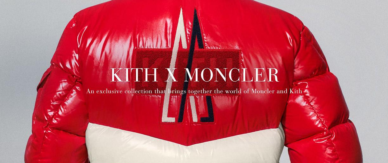 moncler kith men