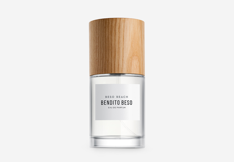Beso Beach Perfume